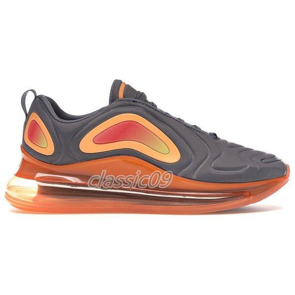 # 3 Черный Топливный Оранжевый