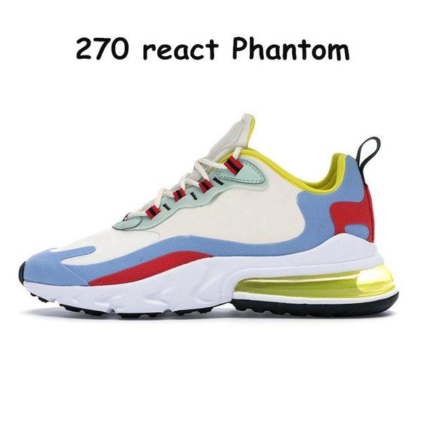 24 Fantom