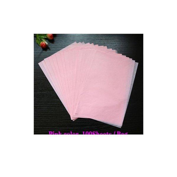 Pink 100pcs_200002984