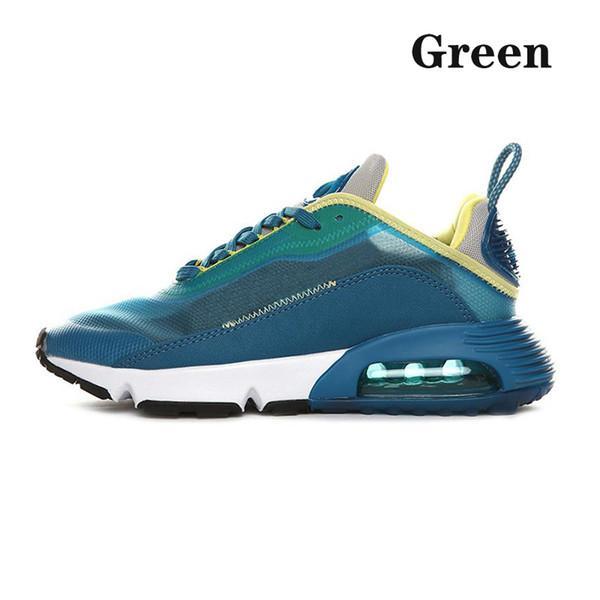 Green36-45