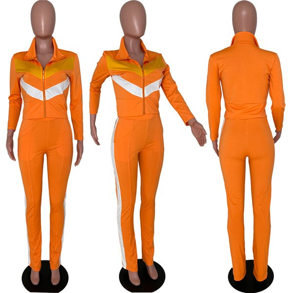 Оранжево-XXL