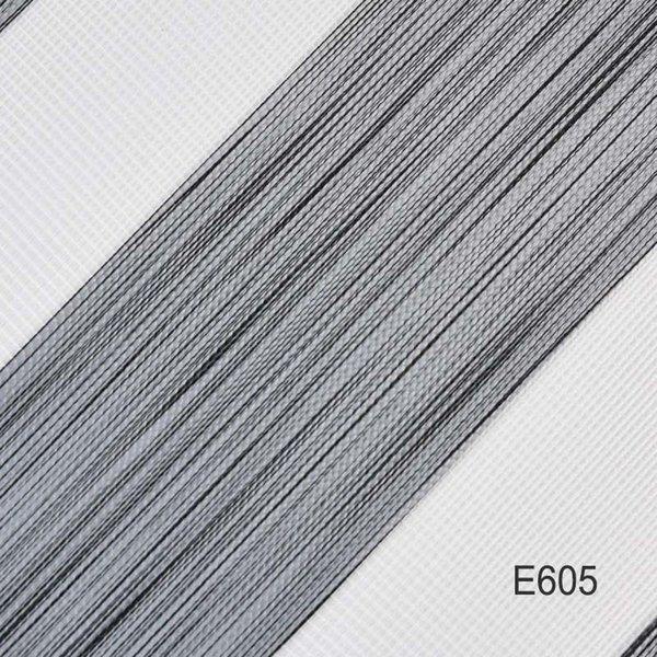 E605-W110xH180cm