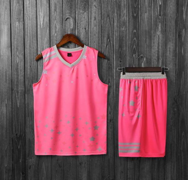 Pink-4xl