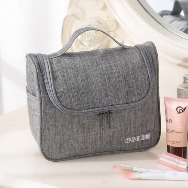 # 4 bolsa de maquillaje