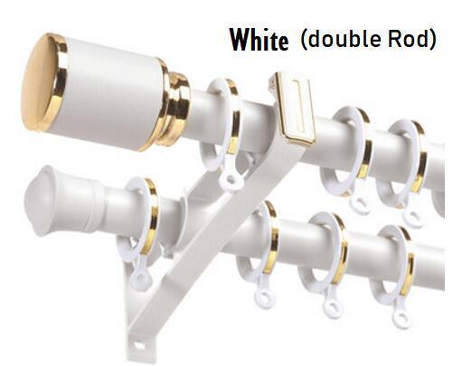 White-double