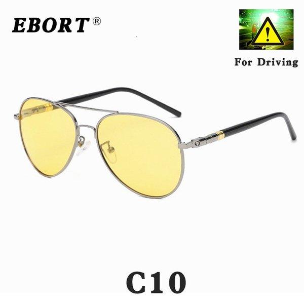 C10-e1006