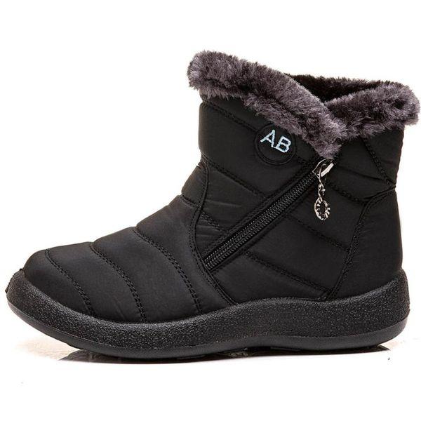 LX55-zip-schwarz