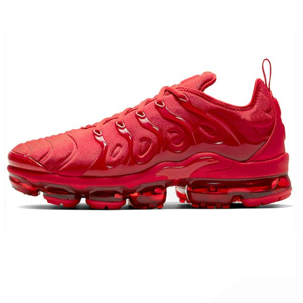 C5 Triple Red 36-47