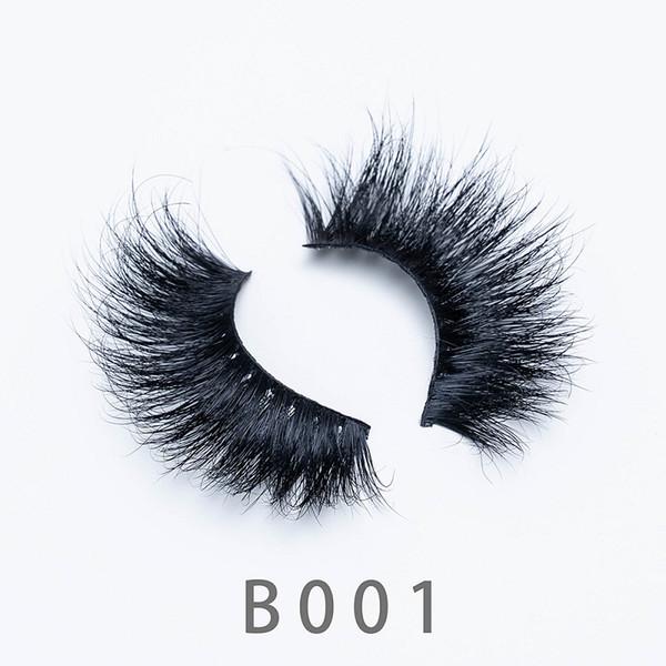 B001.