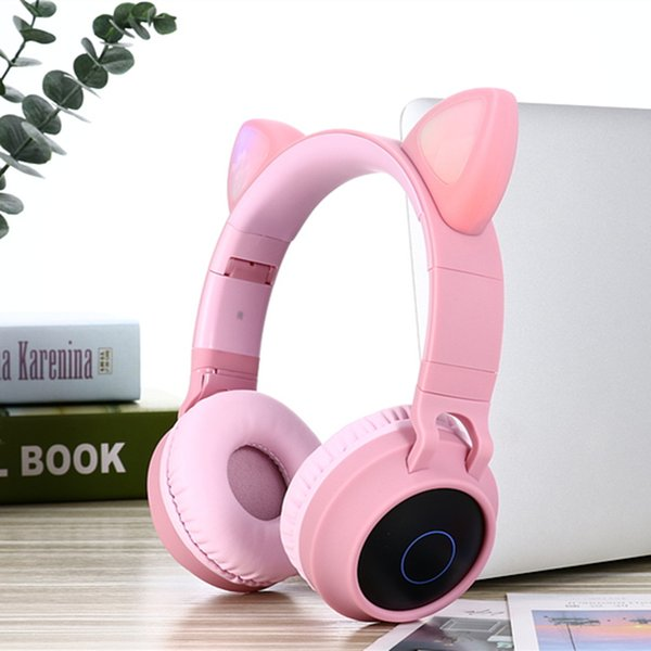 Pink no retail box