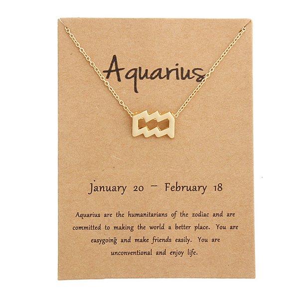 6183-Aquarius-avoir une carte