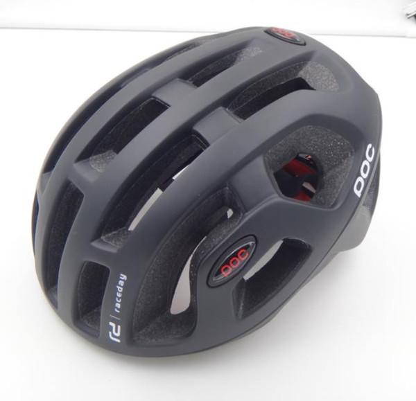 top popular Motorcycle Accessories helmet Octal Raceday helmet sports riding helmets helmet poc helmets Octal Raceday 30*24.5*18 2021