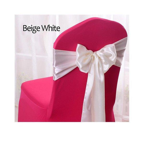 Beige white_771