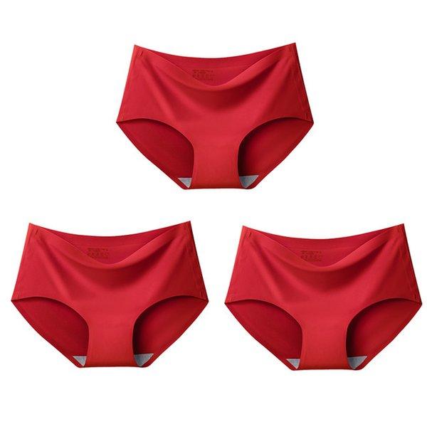3 rojo