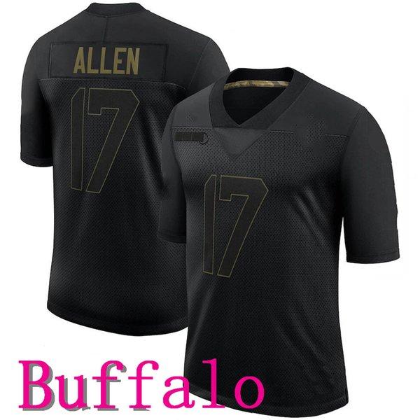 2020 (Bier) -17 Allen