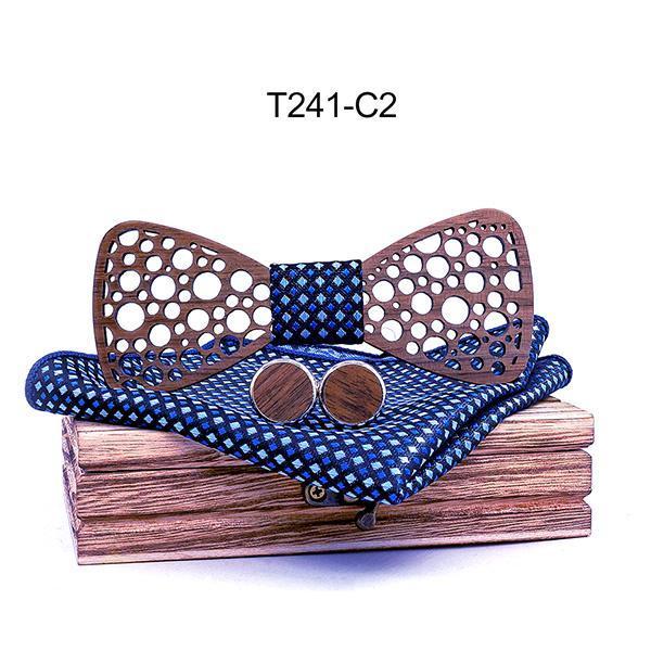 2T241-C2