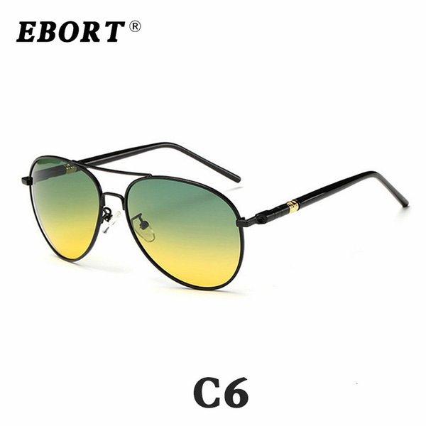 C6-e1006