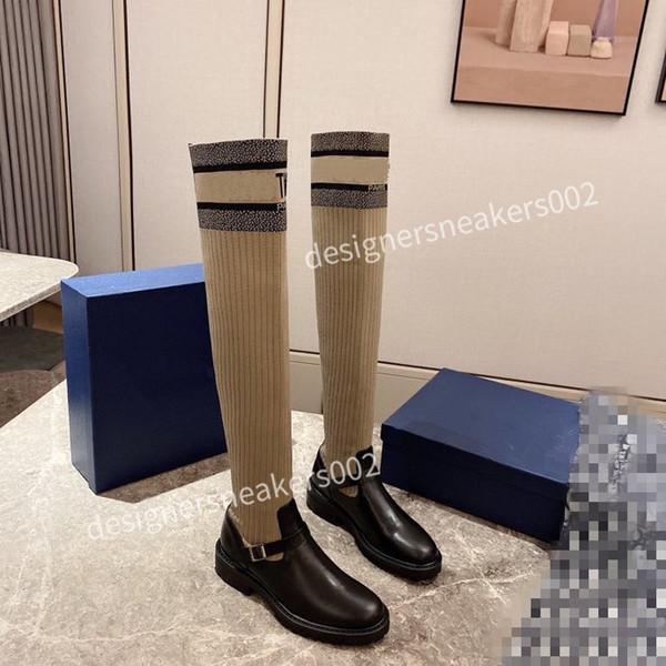 2021top Women summer men's high tops socks shoes hip hop trend men's shoes mesh mens Casual Shoes Men's Sneaker youth ankle boots rx2011228