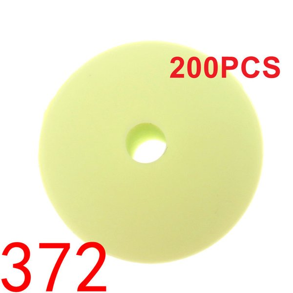 372 Lemon