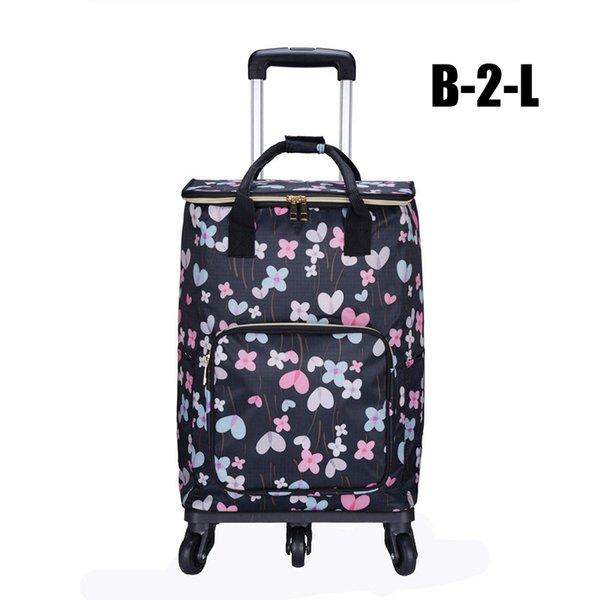 B-2-L