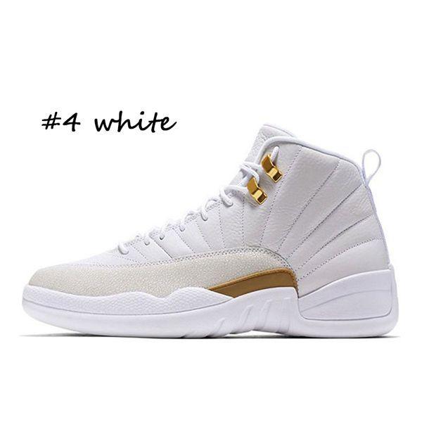 # 4 blanc