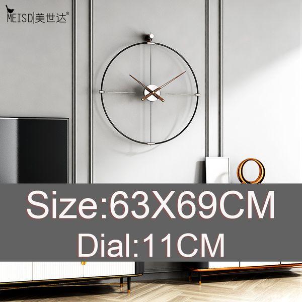 Black63x69cm-L.