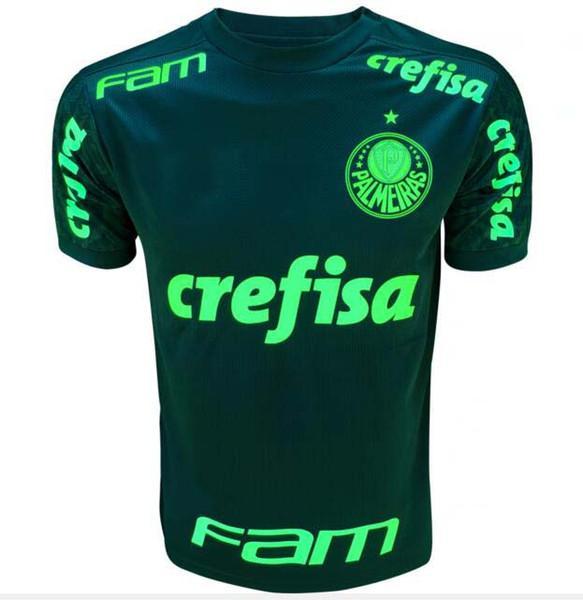3ème + sponsor