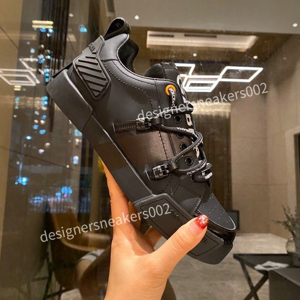 2021top new Man Sandals Retro Fisherman Shoes Mesh Breathable Round Toe Lace Up Shallow Flat Lazy Shoes cx201011