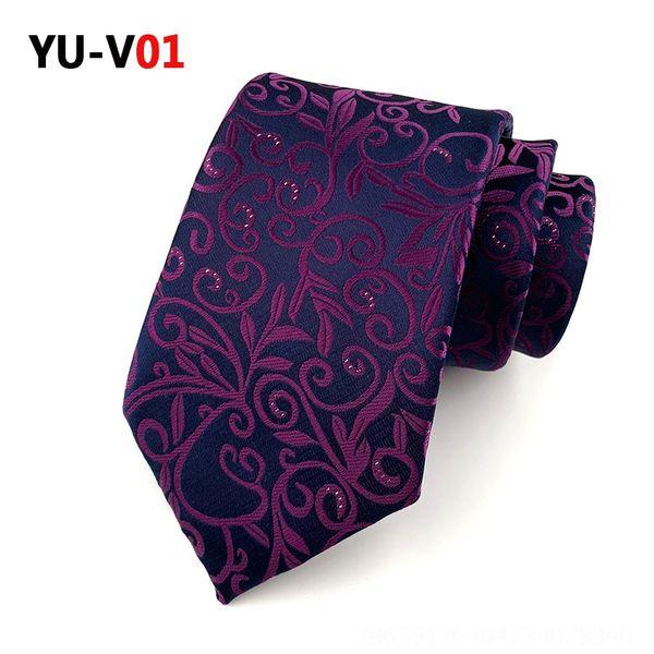 Yu-v01.
