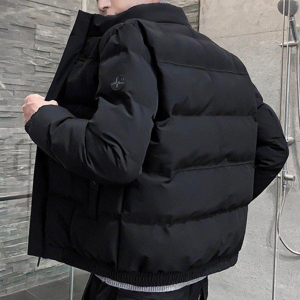 9903 negro