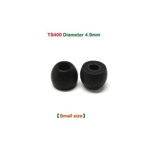 TS400 s preto 2pcs_201447325