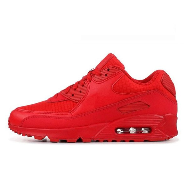 B15 36-45 rojo