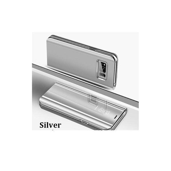 Silver_100018786