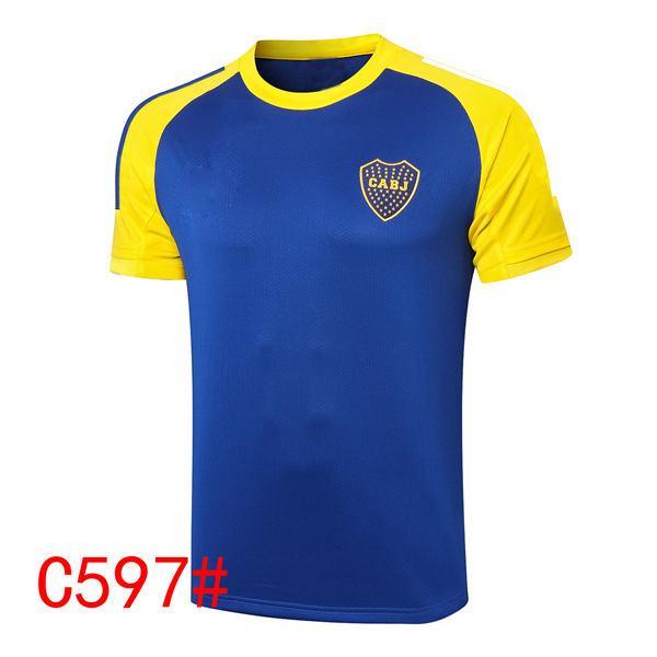 C597 # 2021