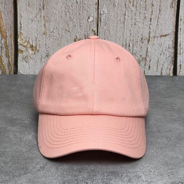 Розовый (с логотипом)