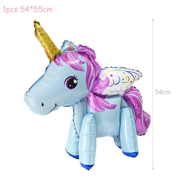 1pcs Unicornh