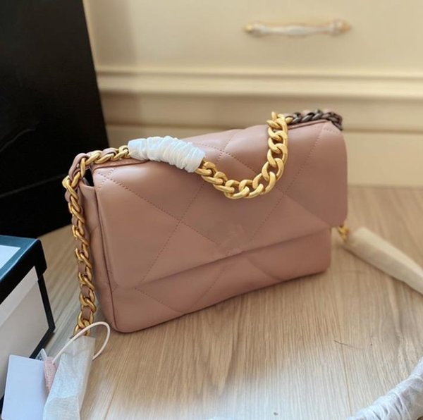 Pink 25cm with box