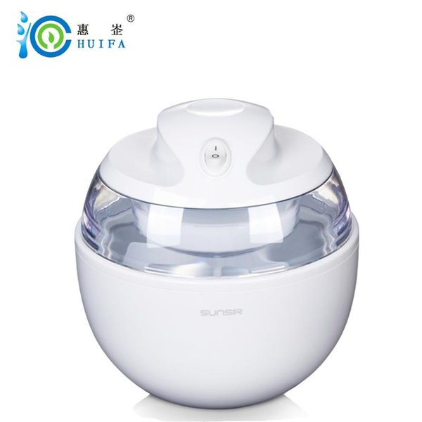 HUIFA 220V home ice cream maker Ice Cream Makers portable Fashion machine Ice Cream Makers Home Appliances Cheap Ice Cream Makers.We offer the best wholesale price, quality guarantee, professional e-business service and fast shipping . You will be satisfied with the shopping experience in our store. Look for long term businss with you.