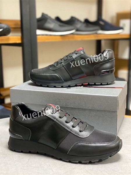 2021Mens Womens Casual Shoes Bottoms flat Trainers Sneakers xg200402