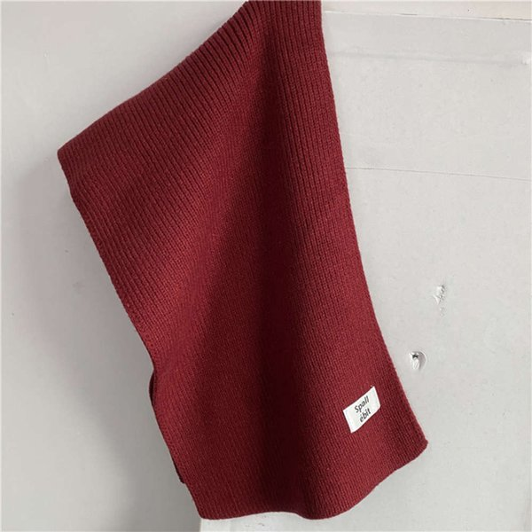 Red-180cm