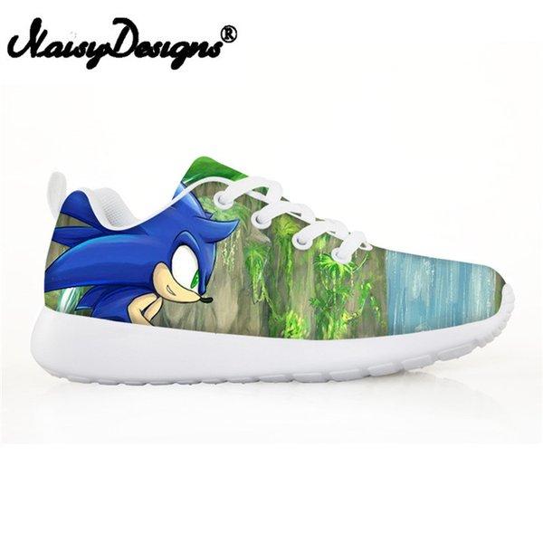 Zapato de niños