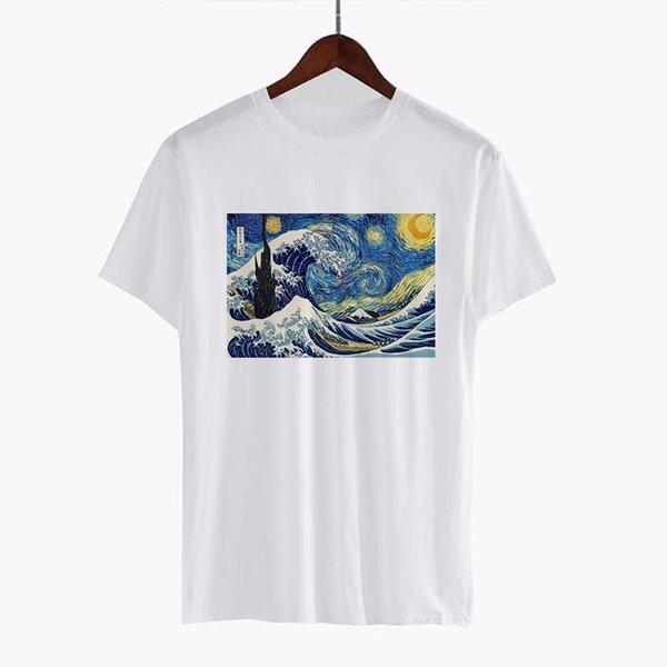 Starry OKINAMIURA
