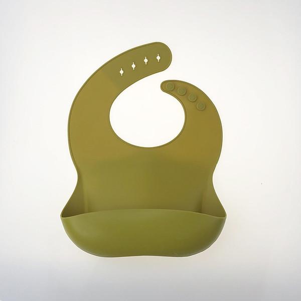 5 ᦇ Olive # 61109