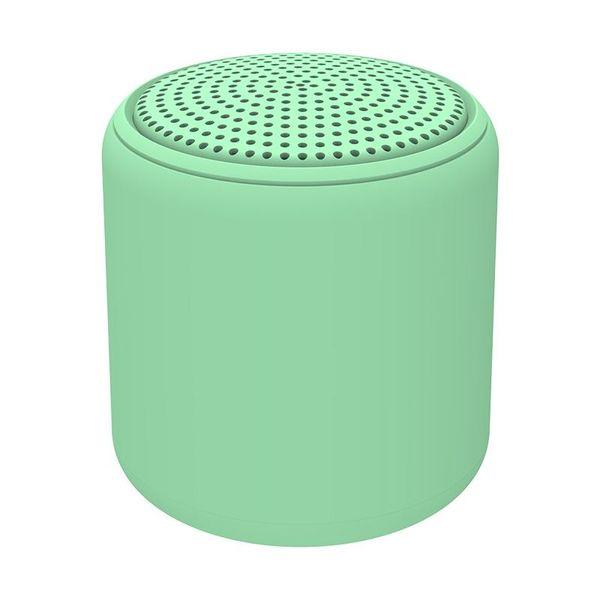Matcha verde
