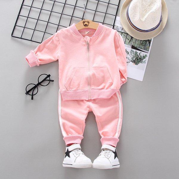 Xh Latiao f Pink
