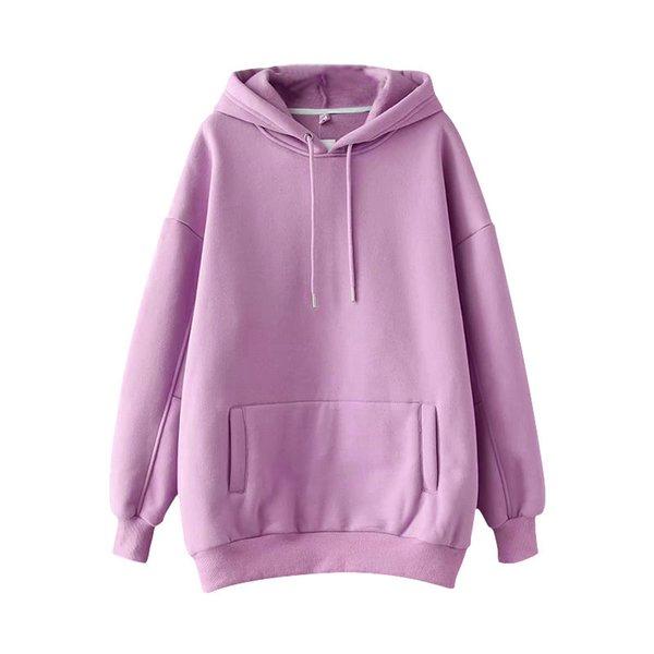 hoodies roxo