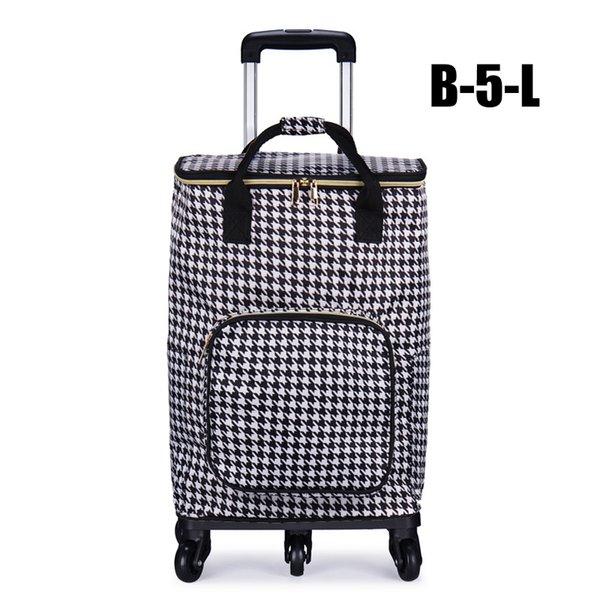 B-5-L