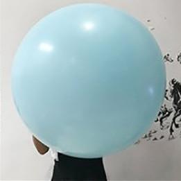 Bleu 36 pouces