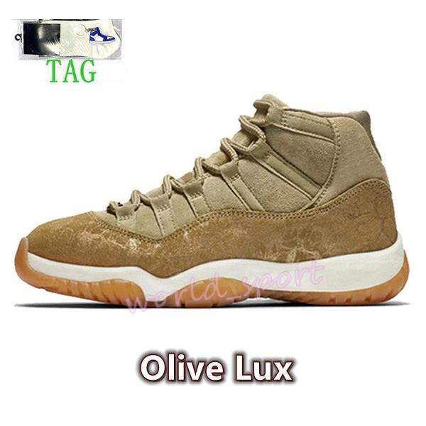 37.olive lux.