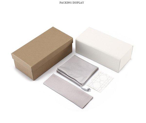 Mit Box